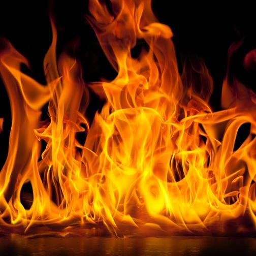 Tecnica fuoco
